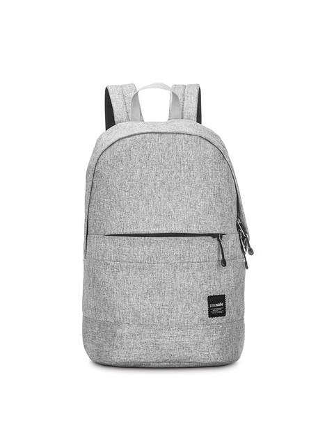 Pacsafe Slingsafe LX300 Backpack Tweed Grey